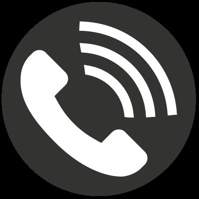 Per Telefon unter: +31 (0) 412 45 04 06